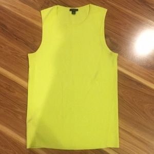 Tank top - brand new - never worn - no tags